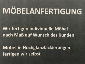 impression-moebelanfertigung-text